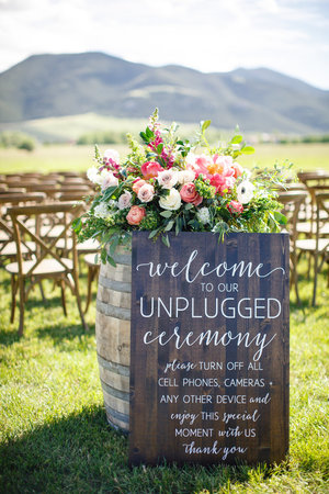 View More: http://carrieann-photography.pass.us/langford
