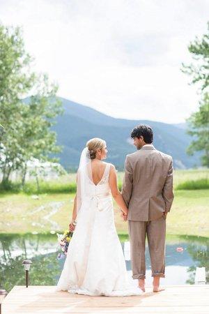 cateys+wedding+3