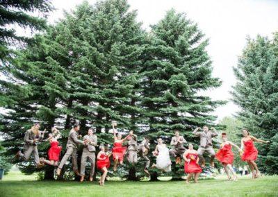 cateys+wedding+5